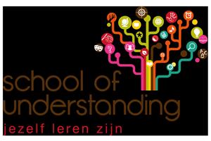 School of Understanding - AWBR