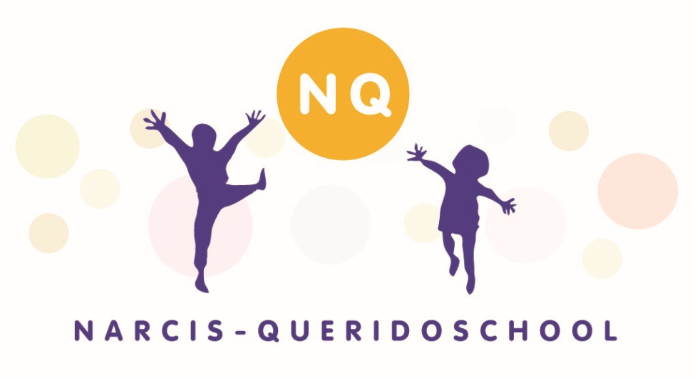 Narcis-Queridoschool - AWBR