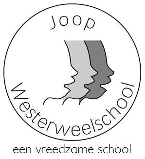 Joop Westerweel- AWBR