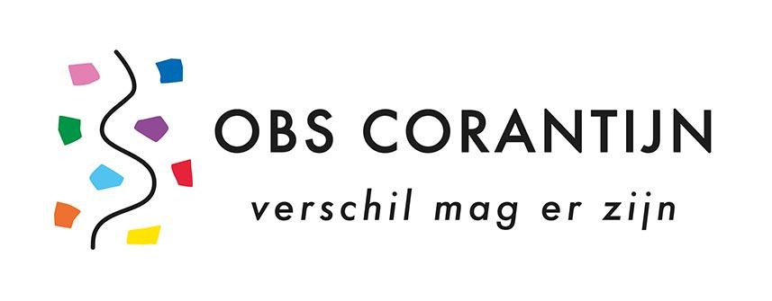 OBS Corantijn AWBR